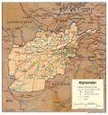 Afghanistan_rel_2003