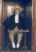 Jeremy Bentham (1748-1832) 1