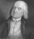 Jeremy Bentham (1748-1832) 4