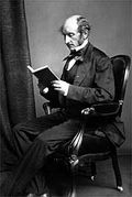 John Stuart Mill 3