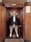 Jeremy Bentham (1748-1832) 3