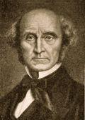 John Stuart Mill 5