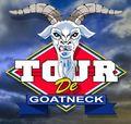 Tour de Goatneck