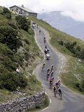 20050719, Tour de France 4