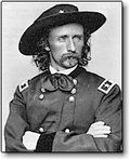 George Armstrong Custer 06