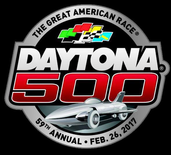 Daytona 500 (2017)