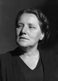 Lizzie Susan Stebbing (1885-1943)