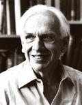Richard Booker Brandt (1910-1997)
