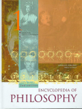 Encyclopedia of Philosophy  2d ed. (2006)