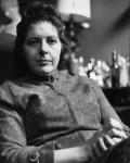 Brigid Antonia Brophy (1929-1995)