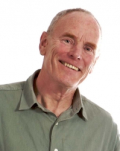 Michael John Taylor