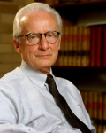 Ralph Matthew McInerny (1929-2010)