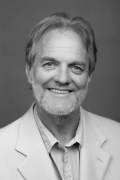 Jeffrey Ostler