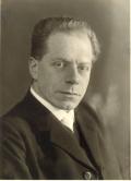 Leonard Nelson (1882-1927)