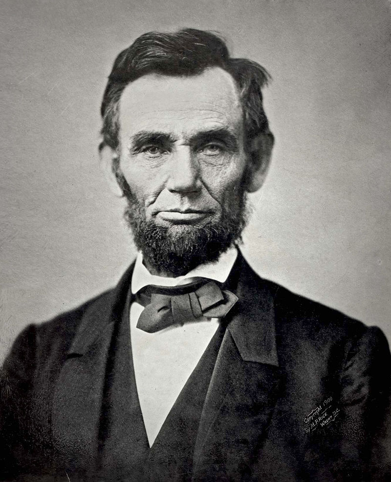 800px-Abraham_Lincoln_November_1863