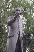Immanuel Kant (1724-1804) 5