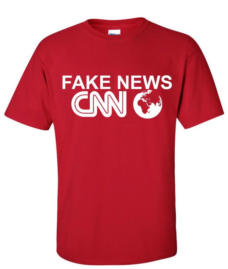 Fake-news-cnn-red