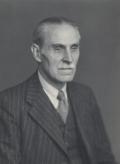 Guy Cromwell Field (1887-1955)