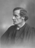 Frederick Robert Tennant (1866-1957)