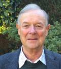 John Cottingham 2