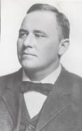 Walter Mason Camp (1867-1925)