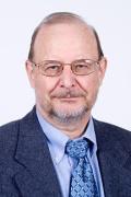 Aloysius Patrick Martinich (Born 1946)