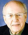 David Charles Stove (1927-1994) 2