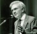 Ernest LeRoy Boyer (1928-1995)