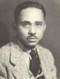 Abram Lincoln Harris Jr (1899-1963)