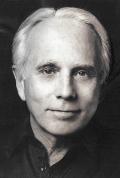 David Lee Hull (1935-2010)