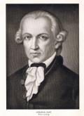 Immanuel Kant (1724-1804) 3