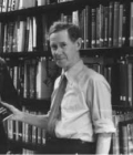 John Leslie Mackie (1917-1981) 2