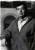 Peter van Inwagen (Born 1942) 1