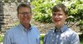 Michael Stokes Paulsen and Luke Paulsen